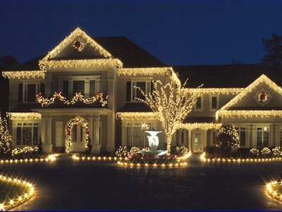 warm white led icicle lights for outdoor usejpg