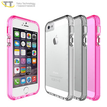 New arrival mobile phone case for iphone 5s,for iphone5s case cover