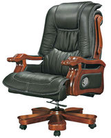 office chair,throne chair,china luxury chair