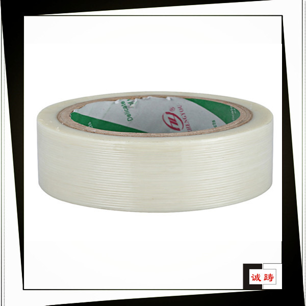 Heat Resistant Clear Fiberglass Mesh Tape Lowes For