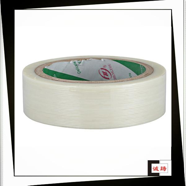 Heat resistant clear fiberglass mesh tape lowes for for Is fiberglass heat resistant
