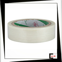 Heat Resistant Clear Fiberglass Mesh Tape Lowes For Curtain