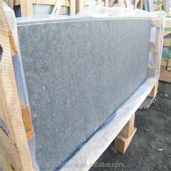 latest natural best price black granite