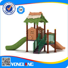 Nursery school equipment toys