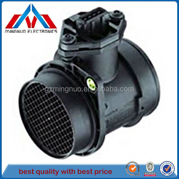 MASS AIR FLOW Sensor For VAUXHALL OPEL ASTRA FRONTERA 0280217003 90510153 836565 90351567