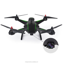 Newest acoustic control t smart camera with lcd screen rc helicopter with gyro model for adults