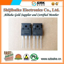 H20R1203 Transistors IGBT For Induction Cooker Repair TO-247