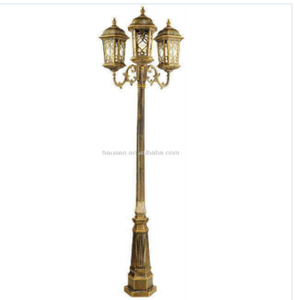 Lamp Post Garden, Lamp Post Garden Suppliers And Manufacturers At  Alibaba.com