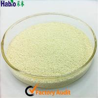 Factory Supplement High Enzyme Activity Lipase Food Grade