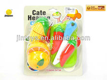 2013 Fruit Series Diy Educational Toys Fruit Serie DIY brinquedos educativos