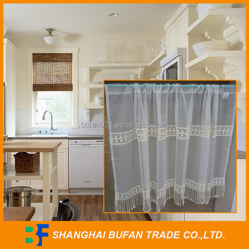 Alibaba china hot-sale fabric for window curtain