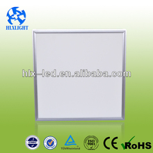 High Quality Refond 4014 SMD Led Panel:Round&Square&Rectangular Shape,9MM&12MM Thinnest,Side Lighting,Good Uniformity