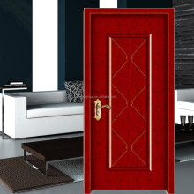 E-TOP DOOR room door and toilet door