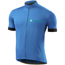 2016 Cheap Specialized Mountain Bike Clothing Cycling Clothing