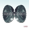 buy spongy solid tire 7.50-20 direct from China