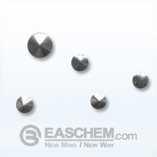 Hot Sale 7440-56-4 Germanium Granular