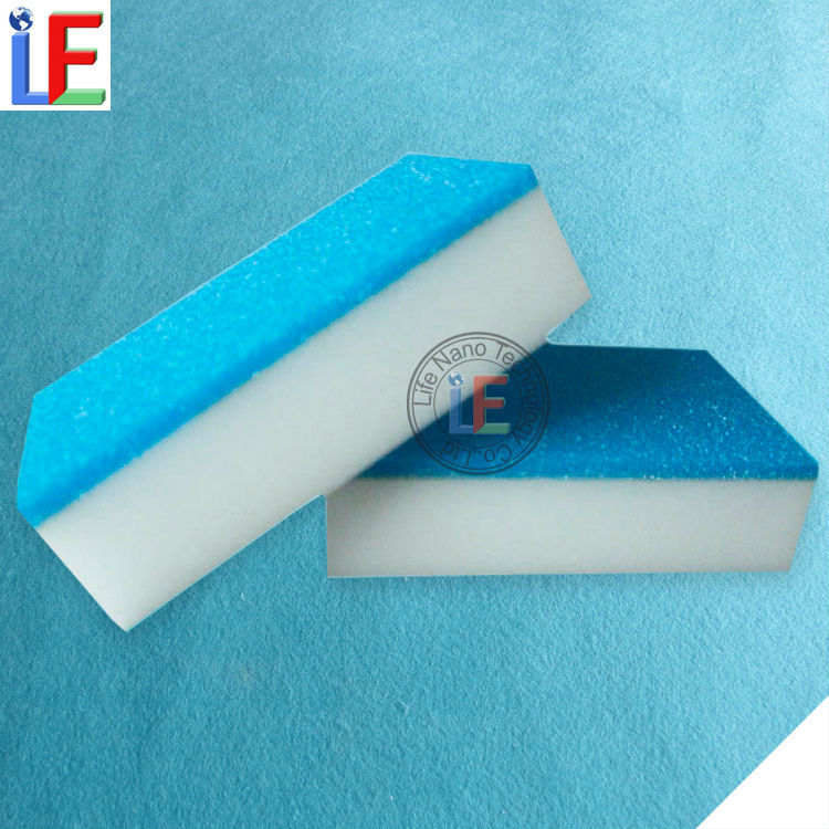 Best Selling 2014, Magic Sponge bathroom cleaning, Leather Care, Import Cheap Goods, Melamine Foam