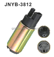 High quality fuel pump for TOYOTA;Gamry;Celica;Corolla;Land Cruiser;Paseo;Tacoma