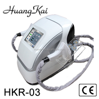 suitable spa use super Facial fractional RF for skin resur Facing