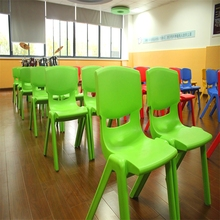 student stools for muisc school classroom chairs