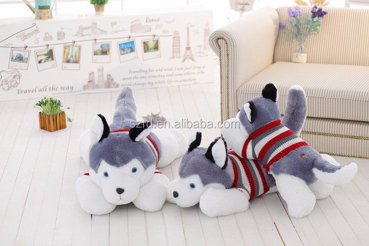 Stuffed toys and plush toys,Dog soft toy,dog plush toy manufacturer
