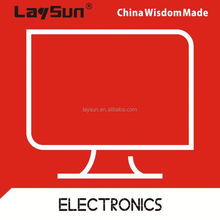 Laysun electr motor for model train china supplier