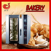 Widely Used In New Bakery Stainless