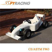 CE ELECTRIC GO KART FOR KIDS