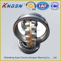 kaplan turbine spherical roller bearing distributor