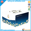 China Manufacture Cheap Wholesale Takeaway Food Packaging Box Cake Paper Boxes