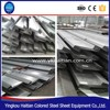 Peb steel support structure Q235 galvanized z purlin building material