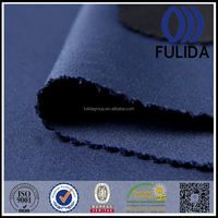 100% polyester woven fabric for casual pants