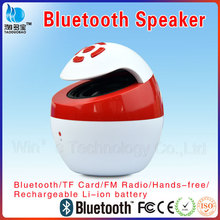 VMS-30 consumer electronic accessories mini speaker bluetooth