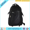 Canvas tote outdoor backpack bags wholesale