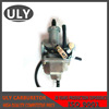 Hot Sale PZ27 200CC Motorcycle Carburetor