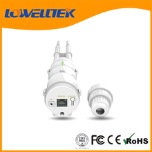 2.4ghz and 5ghz Wifi Repeater Outdoor with Best Price for Campus Network