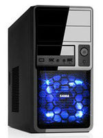 Mini ITX case Latest Case Popular Case Mini Tower PC Case