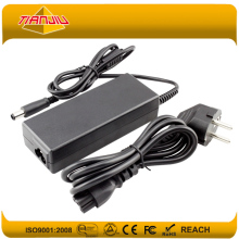 19v Notebook charger for HP adapter