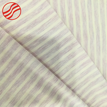 100% Cotton Knitted Fabric For Bed Sheets