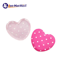 New promotion Different Models foot massage silicone gel foot pad
