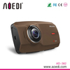 2014 factory best price 1080p full hd dvr manual car black box /car dvr /car cameras with G-sensor and night vision AD-382