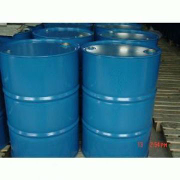 Epoxidized soybean oil (ESBO)