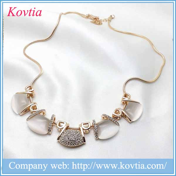 collares de moda 2015 nativity sets wholesale necklace dubai costume jewelry choker scarf with jewelry