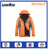 2015 men lightweight jacket water repellent jacket nylon pullover jacket