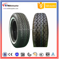 China wholesale market tires car UHP Tires For Passenger Vehicle,PCR Tire 14 Inch