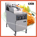 broaster chicken pressure fryers/pressure fryer MDXZ-24