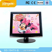 "Yes Wide Screen Support and 15"" - 55"" Screen Size replacement lcd tv screen"