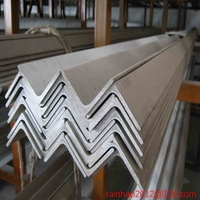 Q345B L angle steel/price steel angle bar weight most selling product in alibaba