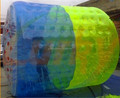 inflatable Water Roller A7003A