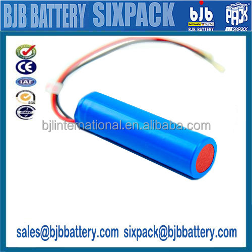 Shenzhen factory best price 3.2V,6.4V,12.8v 25.6v Voltage and lifepo4 Type lifepo4 48v 100ah battery